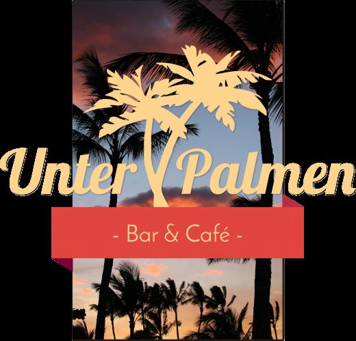 Unter Palmen - Bar und Café